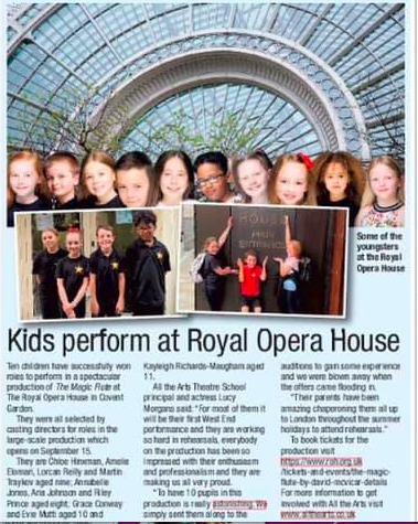 Royal-Opera-House