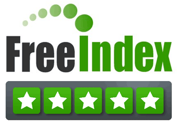 Free Index Five Star Rated