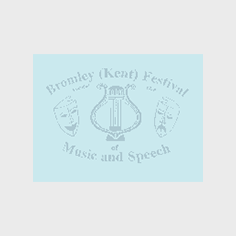 Bromley Festival