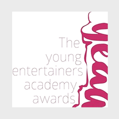 Winner of YEAA Best Performing Arts Business