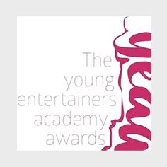 Winner of YEAA Best Performing Arts Business