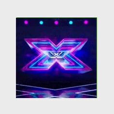 X Factor Live Final