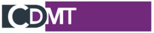 CDMT Recognised School