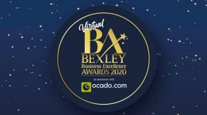 2020 Bexley Business Awards