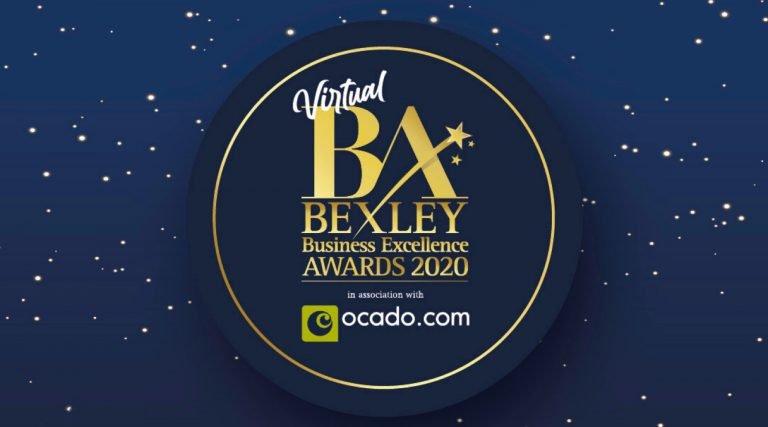 Bexley BA